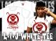 新日本プロレスリング/新日本プロレスリング/L・I・J Tシャツ(ホワイト/2019)