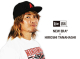 新日本プロレスリング/新日本プロレスリング/NEW ERA(R) × 棚橋弘至 9FIFTY(TM)