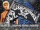 新日本プロレスリング/新日本プロレスリング/SANADA×TOKYO HIRO TOWEL