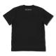 メギド72/メギド72/マルコシアス メギド体Ver.Tシャツ