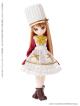 AZONE/Lil' Fairy/Lil' Fairy~ちいさなお手伝いさん~ ミンディ PID036-LFM