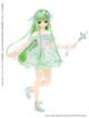 AZONE/えっくす☆きゅーと/えっくす☆きゅーと 13thシリーズ Magical☆CUTE / フローラル イーズ みう POD005-MFM