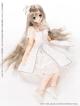 AZONE/サアラズ ア・ラ・モード/1/6 サアラズ ア・ラ・モード ~mermaid a・la・mode~ 金魚姫 / サアラ POD012-MKS