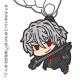 Fate/Fate/Grand Order/アヴェンジャ―/アントニオ・サリエリ つままれキーホルダー