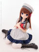 AZONE/Iris Collect/Iris Collect petit(アイリス コレクト プチ) こはる / With happiness ver.1.1 AOD517-KWV