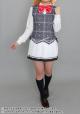 D.C. ダ・カーポ/D.C.4 ~ダ・カーポ4~/香々見学園本校女子制服 スカート