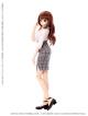 AZONE/Iris Collect/Iris Collect(アイリス コレクト) 楓子 / Girly sweetheart AOD518-FGS