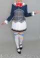 D.C. ダ・カーポ/D.C.4 ~ダ・カーポ4~/香々見学園本校女子制服 ジャケット