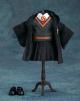 ハリーポッター/ハリーポッター/ねんどろいどどーる おようふくセット(グリフィンドール制服:Girl)