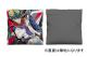遊☆戯☆王/遊☆戯☆王 ZEXAL/天城カイト クッションカバー