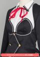 ノラと皇女と野良猫ハート/ノラと皇女と野良猫ハート/桜ヶ淵学園女子制服ジャケットセット