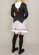 ノラと皇女と野良猫ハート/ノラと皇女と野良猫ハート/桜ヶ淵学園女子制服スカート