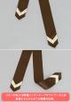 SHUFFLE!/SHUFFLE!episode2/バーベナ学園女子制服 帽子