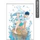 ハイキュー!!/ハイキュー!! TO THE TOP/★限定★【ブロマイドつき】岩泉一 100cmタペストリー