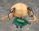 冴えない彼女の育てかた/冴えない彼女の育てかた♭/ミディッチュ 澤村・スペンサー・英梨々 ABS&PVC 製塗装済み完成品
