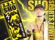 新日本プロレスリング/新日本プロレスリング/SHO スポーツタオル