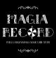 魔法少女まどか☆マギカ/TVアニメ「マギアレコード 魔法少女まどか☆マギカ外伝」/MAGIA RECORD 2wayバックパック