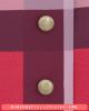 魔法少女まどか☆マギカ/TVアニメ「マギアレコード 魔法少女まどか☆マギカ外伝」/神浜市立大学附属学校女子制服スカート