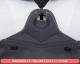 艦隊これくしょん -艦これ-/艦隊これくしょん -艦これ-/秋月型駆逐艦 涼月・初月共通コルセット