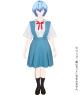 エヴァンゲリオン/EVANGELION/第3新東京市立第壱中学校女子制服リニューアルVer.