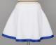 ご注文はうさぎですか?/ご注文はうさぎですか??/【早得】中学校夏制服スカート