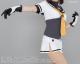 艦隊これくしょん -艦これ-/艦隊これくしょん -艦これ-/秋月型駆逐艦 秋月・涼月共通スカート
