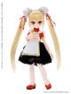 AZONE/Lil' Fairy/Lil' Fairy~ちいさなお手伝いさん~ ルオ PID041-LFL
