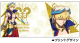Fate/Fate/Grand Order -絶対魔獣戦線バビロニア-/FGOバビロニア ギルガメッシュ フルカラーマグカップ