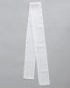 艦隊これくしょん -艦これ-/艦隊これくしょん -艦これ-/【早得】秋月型駆逐艦 涼月スカーフ