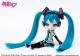 初音ミク/初音ミク/Collection Doll コレクションドール/初音ミク YC-001