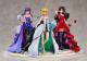 Fate/Fate/stay night/遠坂凛 ~15th Celebration Dress Ver.~ 1/7スケール ABS&PVC 製塗装済み完成品