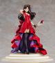 Fate/Fate/stay night/セイバー 遠坂凛 間桐桜 ~15th Celebration Dress Ver.~ Premium Box 1/7スケール ABS&PVC 製塗装済み完成品