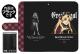Fate/Fate/Grand Order -絶対魔獣戦線バビロニア-/FGOバビロニア エレシュキガル 手帳型スマホケース148