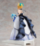 Fate/Fate/stay night/セイバー ~15th Celebration Dress Ver.~ 1/7スケール ABS&PVC 製塗装済み完成品