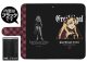 Fate/Fate/Grand Order -絶対魔獣戦線バビロニア-/FGOバビロニア エレシュキガル 手帳型スマホケース138