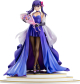 Fate/Fate/stay night/間桐桜 ~15th Celebration Dress Ver.~ 1/7スケール ABS&PVC 製塗装済み完成品