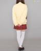 メーカーオリジナル/COSPATIOオリジナル/オリジナルニットセーター
