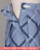 ゆるキャン△/ゆるキャン△/本栖高校女子制服冬服 スカート