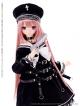 AZONE/ブラックレイヴンシリーズ/1/3 ブラックレイヴンシリーズ リリア / †拘束聖少女†~コウソクセイントガール~ AOD502-LKG