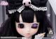 グルーヴオリジナル/プーリップ(Pullip)/Pullip(プーリップ)/Kuromi 15th Anniversary ver.(クロミ15thアニバーサリーバージョン)