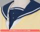 ゆるキャン△/ゆるキャン△/本栖高校女子制服冬服 ブラウスセット