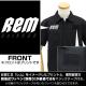 Re:ゼロから始める異世界生活/Re:ゼロから始める異世界生活/★限定★レム 刺繍ワークシャツ Ver.2.0
