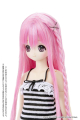 AZONE/Material Parts/AMP132-AST ドールヘアピン
