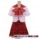 ToHeart/ToHeart2/ToHeart2女子制服 スカート