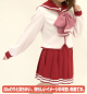 ToHeart/ToHeart2/ToHeart 2女子制服 冬服 ジャケットセット リニューアル Ver