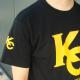 遊☆戯☆王/遊☆戯☆王デュエルモンスターズ/海馬コーポレーションTシャツ