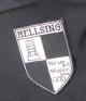 HELLSING/HELLSING/ヘルシングワッペン