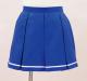 咲-Saki-/咲-Saki-/清澄高校女子制服 スカート
