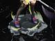 魔法少女リリカルなのは/魔法少女リリカルなのは The MOVIE 1st/[ポイント3倍]ノンスケール PVC塗装済み完成品フィギュア フェイト・テスタロッサ