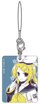 鏡音リン&鏡音レン/クリエイターズCVTシャツパックシリーズ/003田村ヒロTシャツパック
